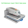 Air Fusion Heat Press