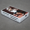 Sublimation Card Reader