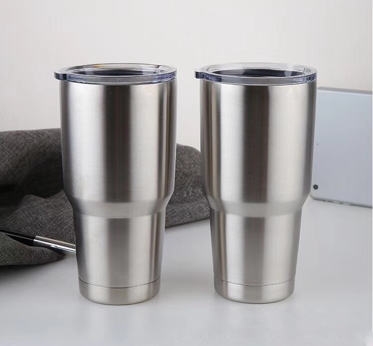 Stainless steel cup (7)