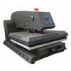 Electric Automatic T-shirt Heat Press Machine