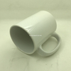 15oz. Sublimation Blank Mugs