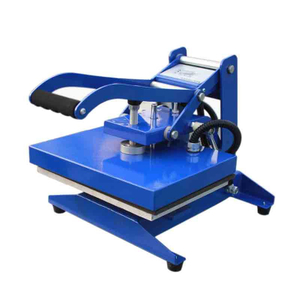 Popular Type High Quality Cheap Heat Printing Machine 230A