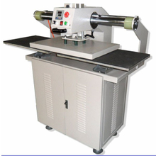 Factory Directly Automatic Sublimation Heat Transfer Machine B2-1