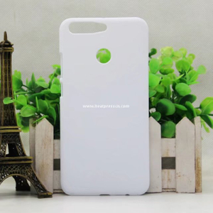 3D Diy Sublimation Mobile Phone Case for HUAWEI