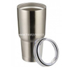 30oz Yeti Stainless Steel Cup