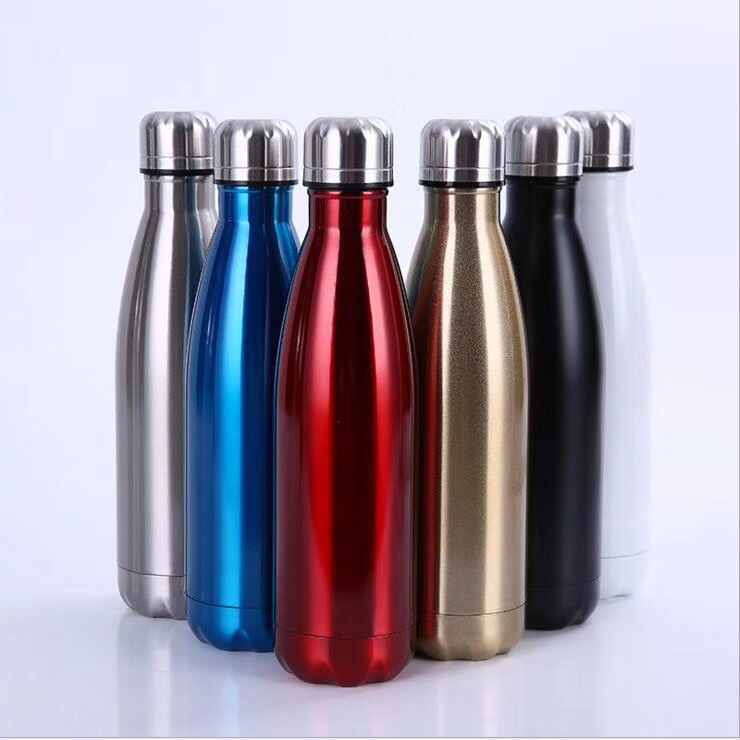 Stainless steel cup (4)