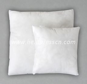 Vacuum Pillows for Pillowcase VPB