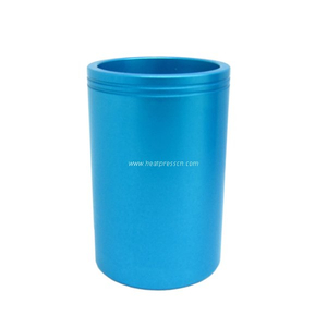 14OZ Spare Parts for Plast Card Mug