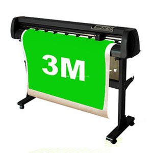 53inch High Quality Factory Directly Vinyl Cutter VC1350C