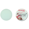Sublimation 100 Circular Glass Coaster BL17B