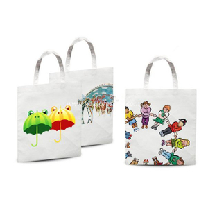 Sublimation Shopping Bag