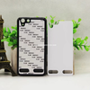 Lenovo Sublimation Blank Case Insert Phone Case