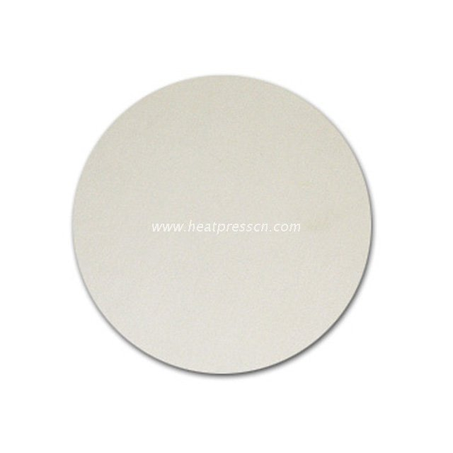 5mm Round Mouse Pad RMP3
