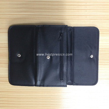 Small Sublimation PU Wallet PW1