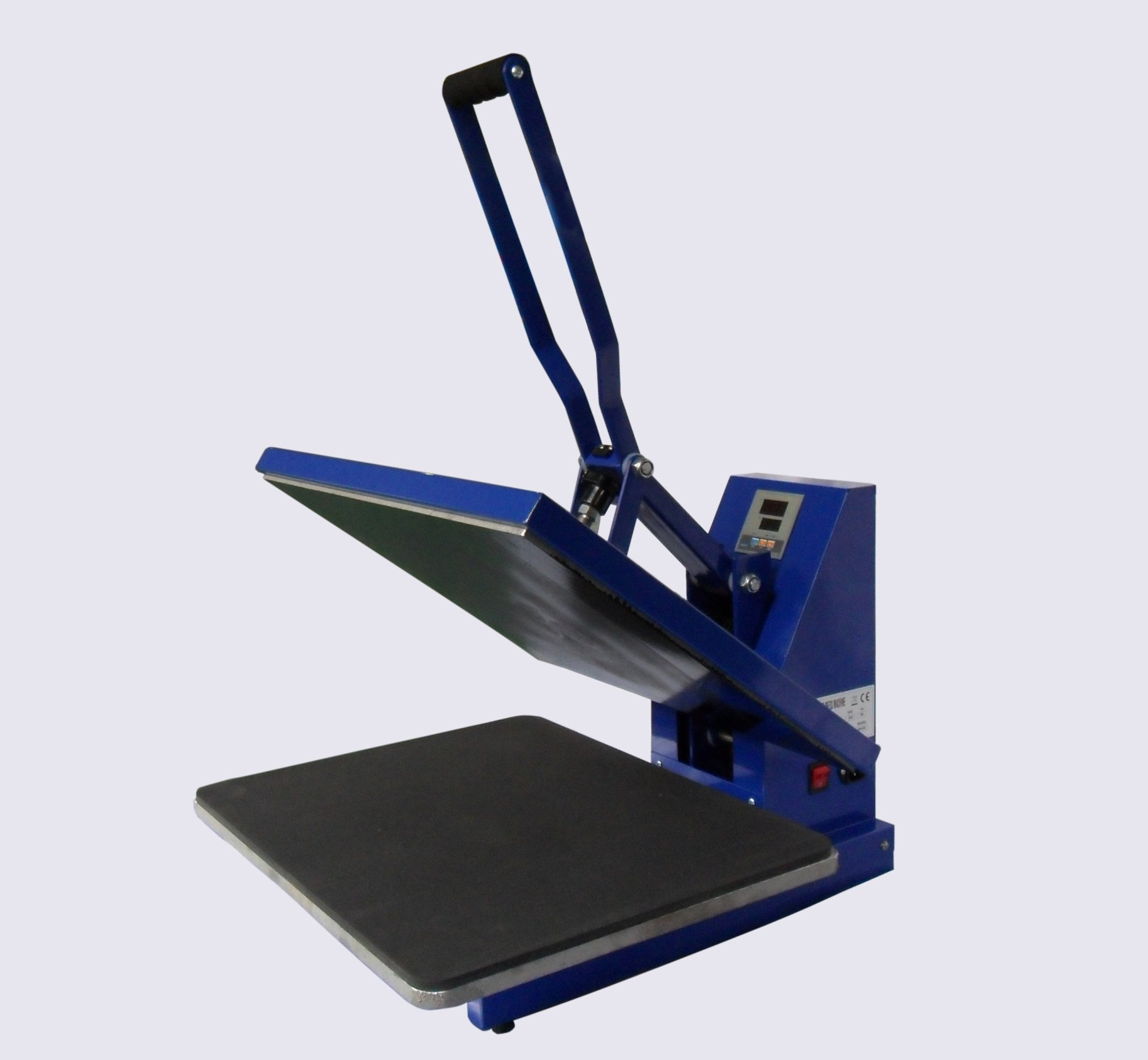 16x20 A3 Size Factory Directly Heat Press