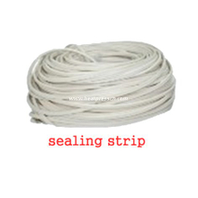 Sealing Strip of Vacuum Machine 3DST