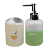 No1 China Supplier Sublimation Bath Set SBS