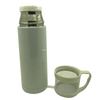 Sublimation Thermos Flask