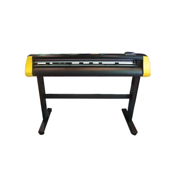 39inch USA Market Factory Directly Vinyl Cutter VC1100C
