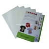 AIDARY A4 Laser Transfer Paper for Pen/plastic Cup Laser Paper