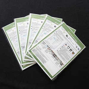 A4 Deep Transfer Paper For Inkjet Printer - Buy A4 Deep