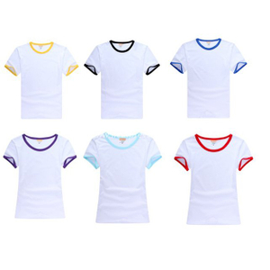 Cotton T-Shirt for Men CT-M1