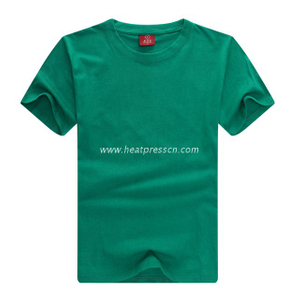 Sublimation Short-sleeve T-shirt T2