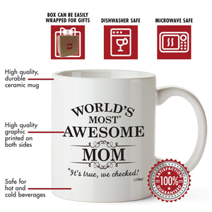 AIDARY 11oz Top Grade Sublimation Blank Mug M3A